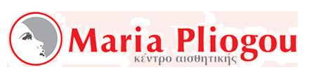 Μαρία Πλιόγκου